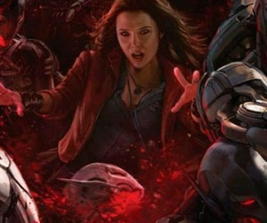 avengers_age_of_ultron_scarlet_witch_comiccon