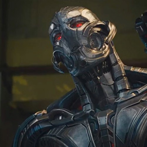 Avengers: Age of Ultron: Breaking down the second trailer