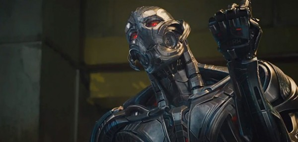 avengers_age_of_ultron_ultron_trailer2