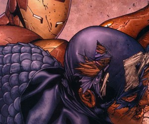 captain_america_civil_war_fight_comics