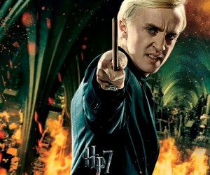 draco_malfoy_harry potter