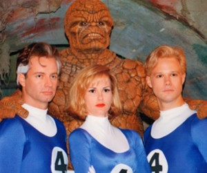 fantastic_four_1994_movie_1