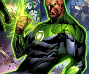 john_stewart_green_lantern_by_mystic_oracle-d4nai6p
