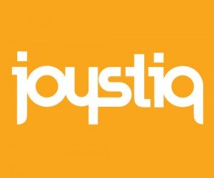 joystiq-square-icon