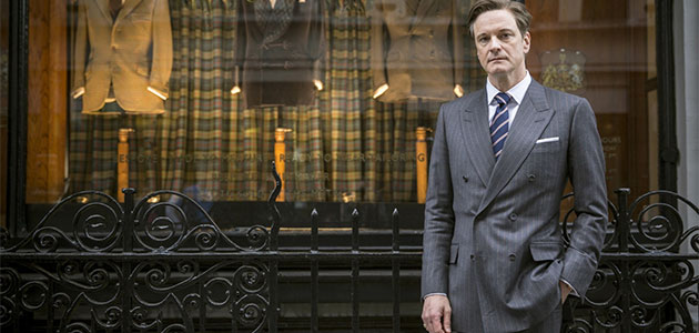 kingsman_colin_firth_1