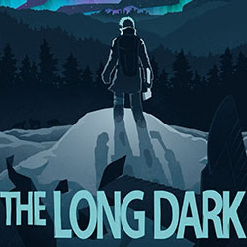 The Long Dark Early Access First Look