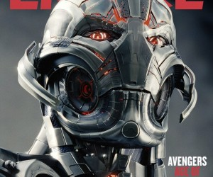 Ultron - Empire Magazine