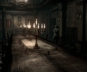 resident-evil-remake-hd-remaster-a-dining-room-screenshot