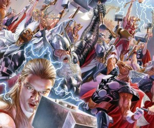secret_wars_2_alex_ross_cover