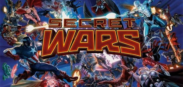secret_wars_header