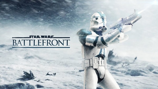 star-wars-battlefront-3