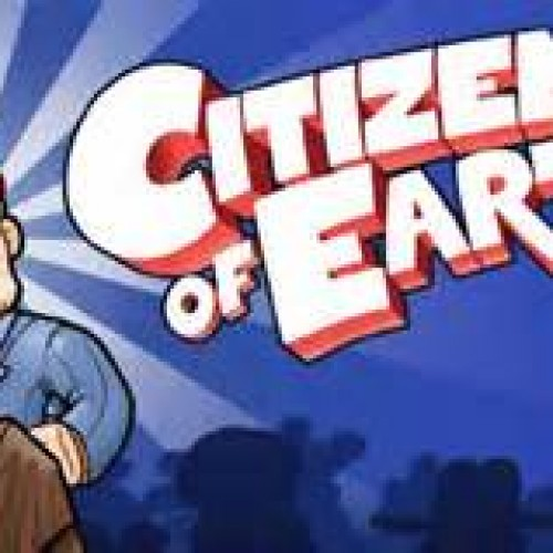 Citizens of Earth Review – Making them do it all