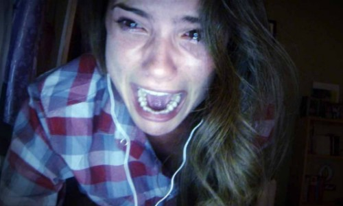 'Unfriended' trailer: The Internet is your enemy