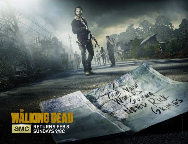walking-dead-5b-art
