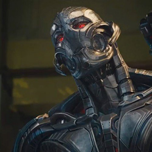 Ultron's powers will be grounded in Avengers: Age of Ultron