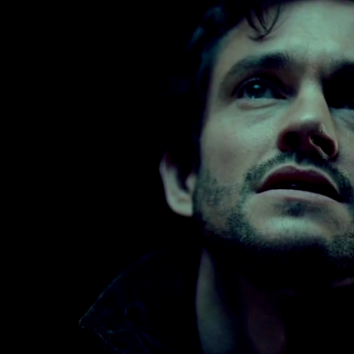 'Hannibal' season 3 sneak peek