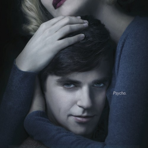 Bates Motel 3X1: 'A Death in the Family' review