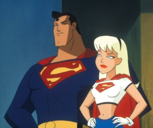 1998-Superman-The-Animated-Series-Season-3-1