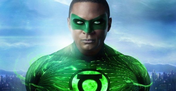 Arrow-Diggle-Green-Lantern-John-Stewart
