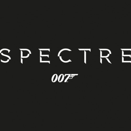 First look at 007's SPECTRE