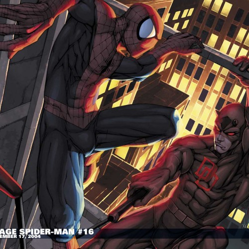 WillSpider-Man make additional cameos all over the MCU?