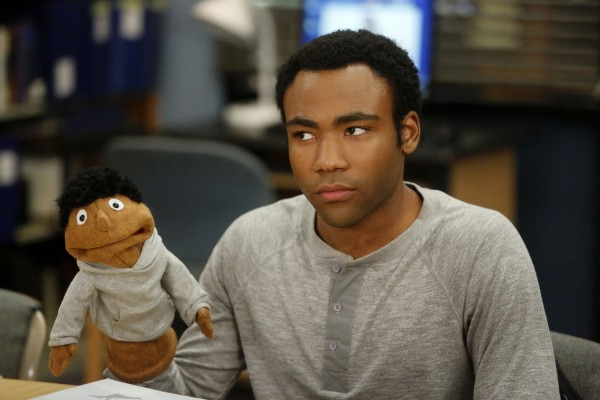 Donald-Glover-beautiful_photo