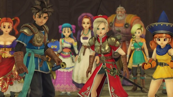 Dragon-Quest-Heroes2