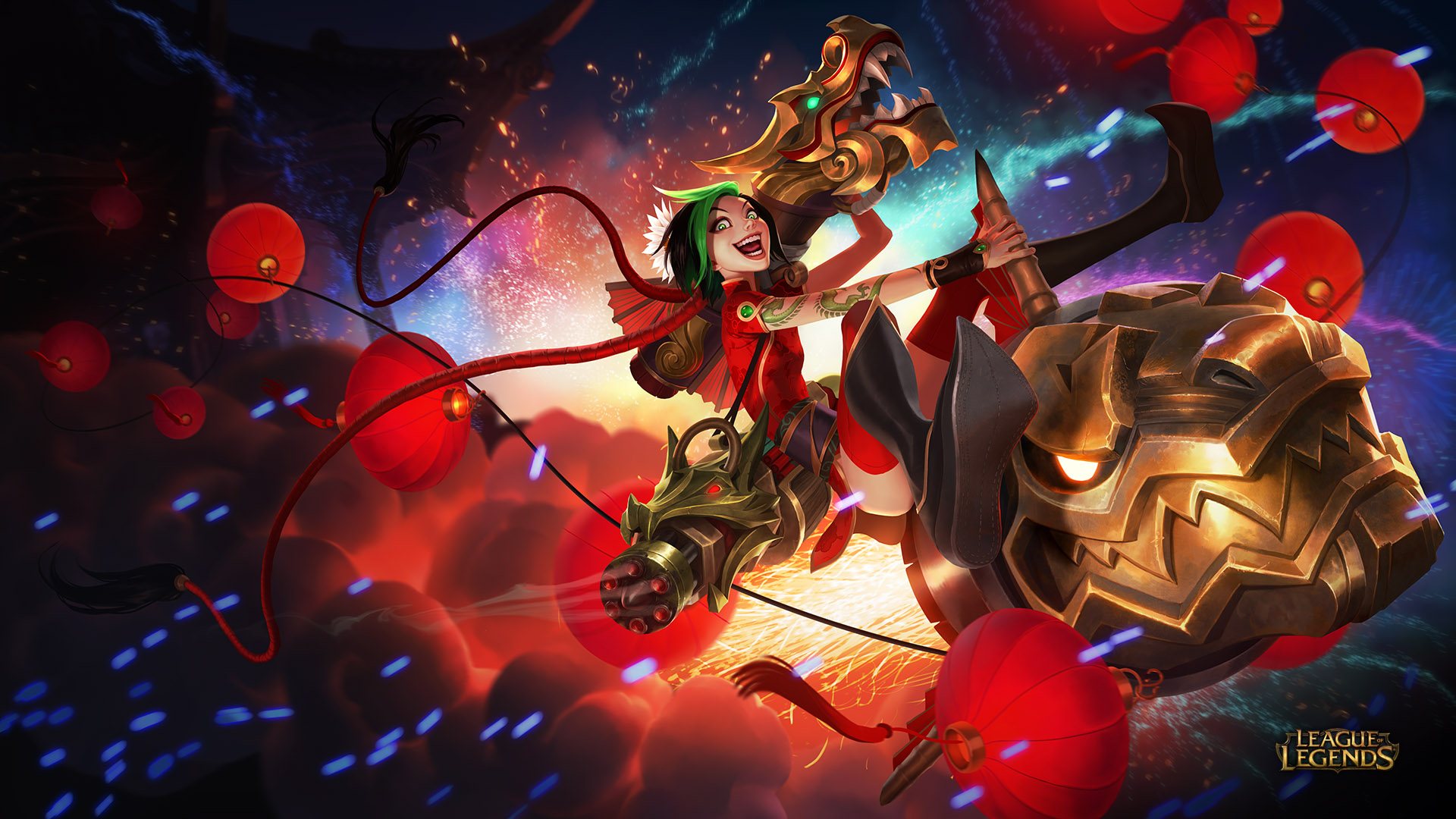 Firecracker_Jinx_Splash_1920x1080
