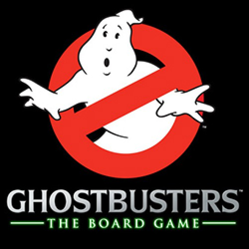 Ghostbusters: The Board Game goes beyond expectations! (Kickstarter)