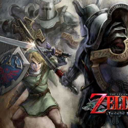The Legend of Zelda to get a live-action series on Netflix?