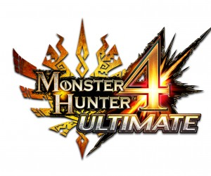 MH4U_logo_fix0127-W