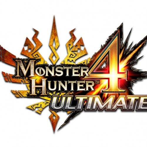 Monster Hunter 4 Ultimate (review)