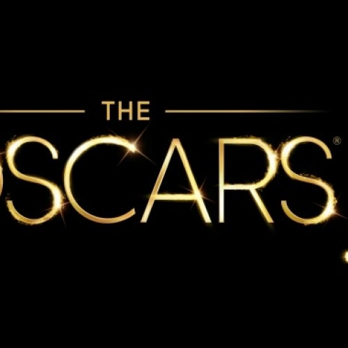 Glen's 2015 Oscar predictions