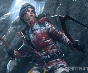 Rise of the Tomb Raider -image-1-640