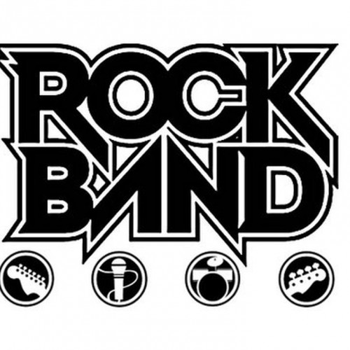 Rock Band coming to PS4 and Xbox One?
