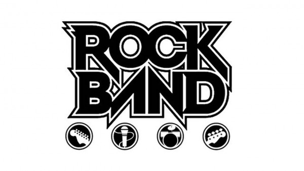 Rock-Band-Is-Getting-New-DLC-Featuring-Arctic-Monkeys-Foo-Fighters-and-Avenged-Sevenfold-469760-2