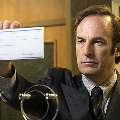 Better Call Saul – Breaking free from its predecessor's shadow
