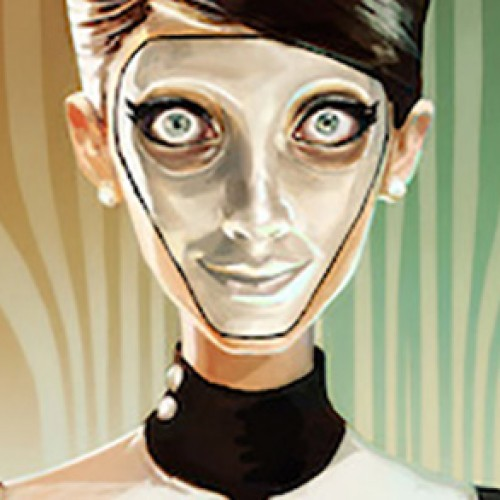 We Happy Few enters Early Access on Steam and GOG