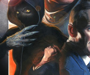 agents of shield inhumans poster thumb
