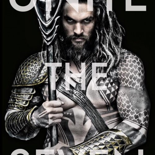 Aquaman costume designer says new look caters to modern audiences