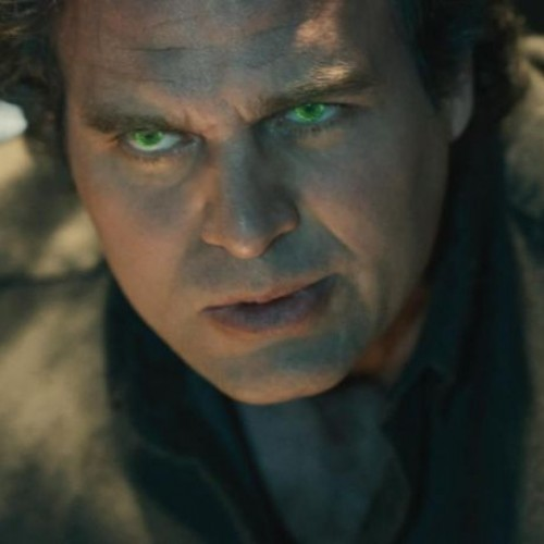Mark Ruffalo has a response to Jason Statham dissing Marvel