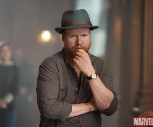avengers age of ultron joss whedon