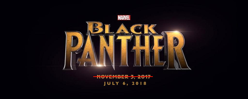 black_panther_new_date