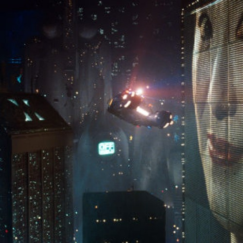 Blade Runner sequel coming 2018