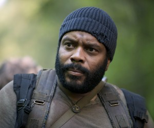 c397235c-63d3-cc1a-0616-0610d54ab08d_twd_501_gp_0505_0010-chad-coleman-cast-in-new-syfy-series-what-does-this-mean-for-tyreese