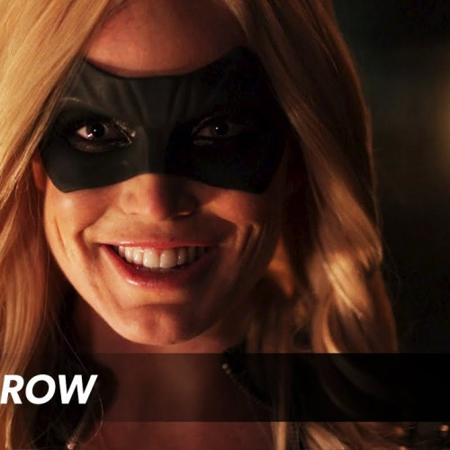 Arrow gets a dose of two 'Canaries' in new trailer