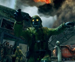 cod-black-ops-2-nuketown-zombies-map-news-1