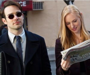 daredevil netflix marvel stills - 07