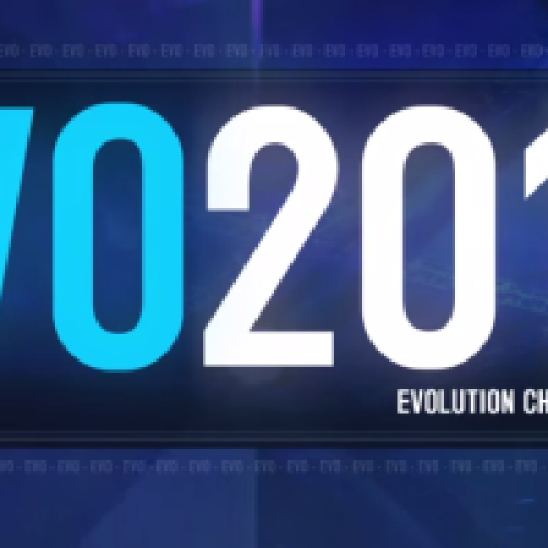 Evo 2015 registration is open