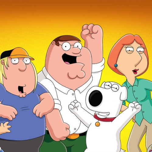 The Parents Television Council isn't too happy about Family Guy's recent statutory rape episode